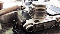 レンジファインダーカメラおすすめ5選とフィルム2選|仕組みと名機、使い方 - Best One(ベストワン)
