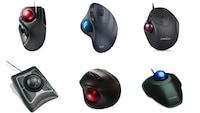 トラックボールマウスのおすすめ人気ランキング16選|ケンジントンなど比較!小型や左利き向けも - Best One(ベストワン)