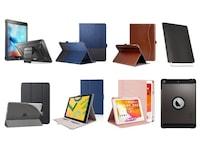 【2021】iPadケース・カバーおすすめ24選|おしゃれでかわいいものや純正品も紹介! - Best One(ベストワン)