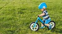 キッズバイクのおすすめ人気ランキング10選|2歳ごろから乗れるものも!おしゃれなデザインにも注目 - Best One(ベストワン)