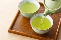煎茶のおすすめ人気ランキング10選|茶葉・水出し・粉末も! - Best One(ベストワン)