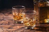 ジャパニーズウイスキーのおすすめ人気ランキング10選|ウイスキーで美味しいひと時を! - Best One(ベストワン)