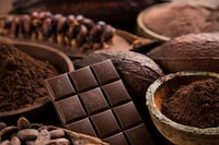 ハイカカオチョコレートおすすめ人気ランキング10選|カカオ含有量と好みの風味で選ぶ! - Best One(ベストワン)