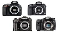 デジタル一眼レフカメラのおすすめ人気機種&レンズ31選|初心者におすすめのモデルも! - Best One(ベストワン)