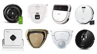 【2021最新】ロボット掃除機おすすめ人気ランキング32選|高コスパ製品を徹底比較!水拭き可能なアンカーなどをご紹介 - Best One(ベストワン)