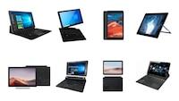 【2021年版】Windowsタブレットのおすすめランキング12選 安い価格や10インチにも注目 - Best One(ベストワン)