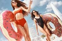 体型カバー水着のおすすめ人気10選|脚・おしり・胸などのお悩みに!おしゃれでかわいい商品を紹介 -BestOne(ベストワン)