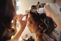ウェーブアイロンおすすめ人気ランキング5選と使い方|太さごとの最適な髪型は?【19mm、25mm、32mm】 - Best One(ベストワン)
