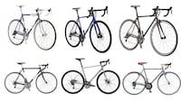 【2021】クロモリロードバイクおすすめ人気ランキング11選|かっこいい軽量モデルやフレームセットも紹介! - Best One(ベストワン)