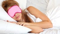 アイマスクのおすすめ人気ランキング10選|ホット効果で目の疲れを癒す! - Best One(ベストワン)