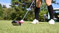 レディースのゴルフソックスおすすめ人気ランキング10選|マナーや選び方についても解説! - Best One(ベストワン)