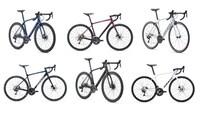 【2021】ジャイアントロードバイクのおすすめ24選|最新や型落ちモデルまで!サイズの選び方も紹介 - Best One(ベストワン)