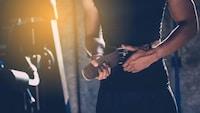 トレーニングベルトのおすすめ人気ランキング20選 効果や使い方も!パワーベルトなどの筋トレベルトを紹介! - Best One(ベストワン)