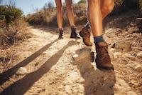 ハイキングシューズのおすすめ人気ランキング7選|防水性や形状をチェック - Best One(ベストワン)