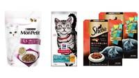 獣医師が解説!猫がカリカリ(ドライフード)を食べない時・吐く時の対処法 - Best One(ベストワン)