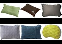 キャンプ用枕(ピロー)のおすすめランキング32選|人気のコンパクトも!アウトドアを快適に - Best One(ベストワン)
