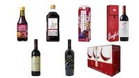 【料理・飲料・プレゼント別】赤ワインおすすめ人気ランキング12選 効果やおしゃれレシピを紹介 - Best One(ベストワン)