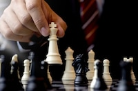 チェスおすすめ人気ランキング10選|おしゃれな木製やガラス製も - Best One(ベストワン)