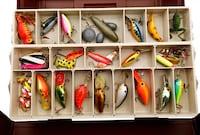 海釣り用ルアーおすすめ人気ランキング22選|堤防釣りにも!種類や初心者向けセットも解説! - Best One(ベストワン)