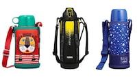 小学生用水筒おすすめ人気20選 サイズ・大きさ別ランキング!おしゃれで軽いものや大容量モデルも - Best One(ベストワン)
