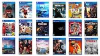 """【2021最新】PS4ソフトおすすめ人気ランキング95選 新作から""""神ゲー""""まで徹底紹介! - Best One(ベストワン)"""