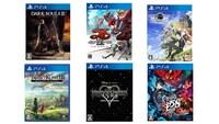 【2021】PS4のRPGゲームおすすめ人気ランキング30選 名作や王道までソフトを一覧で比較! - Best One(ベストワン)