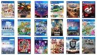 【2021】PS4シミュレーションゲームのおすすめ人気ランキング21選 戦略系から育成系まで紹介! - Best One(ベストワン)