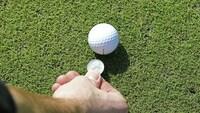 ゴルフマーカーのおすすめ人気ランキング15選 名入れでオリジナルデザインも!マグネットタイプなどを紹介 - Best One(ベストワン)