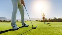 メンズ用ゴルフパンツおすすめ人気ランキング17選 防風性の高い冬用やスキニータイプも紹介! - Best One(ベストワン)