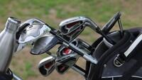 初心者のメンズにおすすめのゴルフクラブセット3選 - Best One(ベストワン)