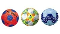 フットサルボールの人気おすすめ10選 小学生用は3号サイズ!4号の検定球なら本格的な練習に◎ - Best One(ベストワン)