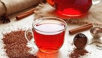 ルイボスティーおすすめ人気ランキング10選|カフェインなしで飲みやすい味! - Best One(ベストワン)