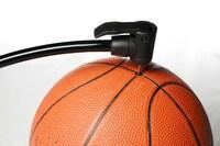 ボール用空気入れおすすめランキング10選|自転車にも使えるタイプも!針付きや種類選びがポイント - Best One(ベストワン)