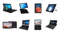 【2021年版】Windowsタブレットのおすすめランキング12選|安い価格や10インチにも注目 - Best One(ベストワン)