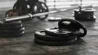 バーベル&おすすめ筋トレ方法【人気ランキング9選】自宅で手軽に鍛えよう