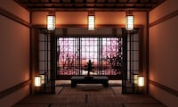 和室に合う照明おすすめ人気ランキング8選 おしゃれなLEDペンダントライト - Best One(ベストワン)