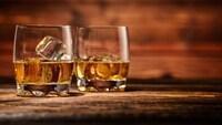 バーボンウイスキーのおすすめ人気ランキング10選 - Best One(ベストワン)