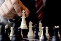 チェスおすすめ人気ランキング10選 おしゃれな木製やガラス製も - Best One(ベストワン)
