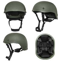サバゲー用ヘルメットおすすめ人気ランキング9選|ゴーグルと一体型のものも! - Best One(ベストワン)