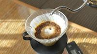 コーヒーフィルターのおすすめ19選|金属、陶器製からケースなど収納アイテムまで!代用品や使い方も解説 - Best One(ベストワン)