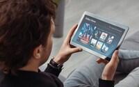 Amazonプライムビデオを徹底解説 専用アプリや無料登録についてを紹介 - Best One(ベストワン)