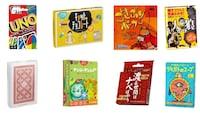カードゲームおすすめ人気ランキング40選|子供向けのゲームから手に汗握る心理戦など様々な種類をご紹介 - Best One(ベストワン)