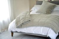 ベッドカバーおすすめ人気ランキング11選|おしゃれな北欧風やホテル風のものも! ーBestOne(ベストワン)