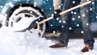雪かき用スコップのおすすめ人気ランキング12選|折りたたみタイプなら車に常備も! - Best One(ベストワン)
