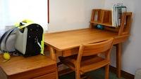 学習机の椅子の選び方とおすすめ10選