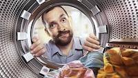 洗濯槽クリーナーおすすめ人気ランキング9選|ドラム式の使い方から、赤ちゃんがいるご家庭にも!効果は? - Best One(ベストワン)