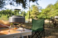 キャンプ用キッチンテーブルおすすめランキング10選|コンパクト収納&設置が簡単なものを! - Best One(ベストワン)