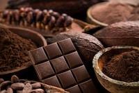 ハイカカオチョコレートおすすめ人気ランキング10選 カカオ含有量と好みの風味で選ぶ! - Best One(ベストワン)
