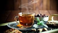優雅なティータイムを実現!人気の高級ブランド紅茶ランキング - Best One(ベストワン)