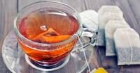 ティーバックの紅茶おすすめ人気ランキング10選|ミルクティーに最適なのは? - Best One(ベストワン)